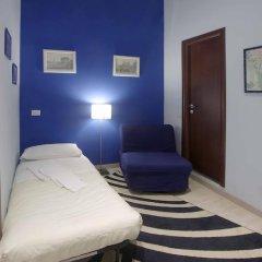 Отель La Residenza DellAngelo 3* Стандартный номер с различными типами кроватей фото 5