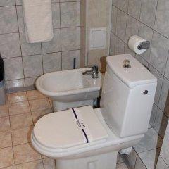 Гостиница Yubileinaia 3* Апартаменты разные типы кроватей фото 9