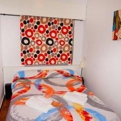 Отель Far Home Gran Vía Люкс повышенной комфортности с различными типами кроватей фото 8