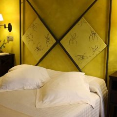 Hotel Torres de Somo спа фото 2