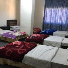Kahramana Hotel 3* Стандартный номер с различными типами кроватей фото 17