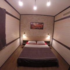 Гостиница Майкоп Сити в Майкопе отзывы, цены и фото номеров - забронировать гостиницу Майкоп Сити онлайн комната для гостей фото 4