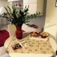 Отель Ca' Regina Botteri Италия, Венеция - отзывы, цены и фото номеров - забронировать отель Ca' Regina Botteri онлайн питание