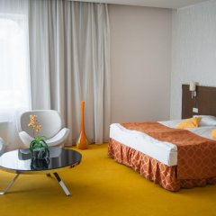 Rija VEF Hotel Рига в номере фото 2