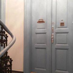 Отель Romance in Prague интерьер отеля фото 2