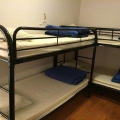 Отель Hostel - Chrystie Street США, Нью-Йорк - отзывы, цены и фото номеров - забронировать отель Hostel - Chrystie Street онлайн детские мероприятия