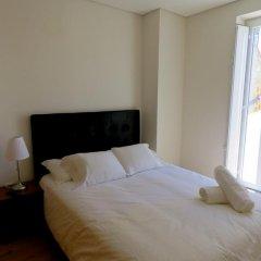Апартаменты Downtown Boutique Studio & Suites Стандартный номер с различными типами кроватей фото 2