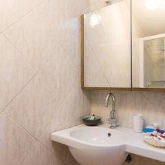 Отель Lovely Terrace Loft ванная фото 2