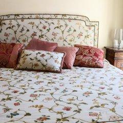 Отель Rome King Suite Апартаменты с различными типами кроватей фото 7