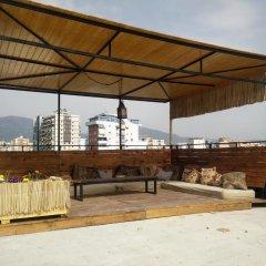 Отель Hostel Albania Албания, Тирана - отзывы, цены и фото номеров - забронировать отель Hostel Albania онлайн фото 3