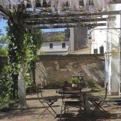 Отель Una Finestra Sul Fiume Италия, Мира - отзывы, цены и фото номеров - забронировать отель Una Finestra Sul Fiume онлайн фото 3