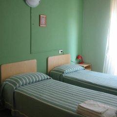 Отель Villa Mirna 2* Стандартный номер фото 18