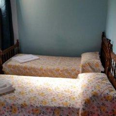 Отель Casa Vacanze Paolo Пьяченца комната для гостей фото 2