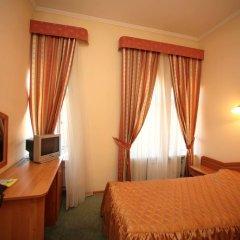Мини-Отель Элегия Санкт-Петербург удобства в номере