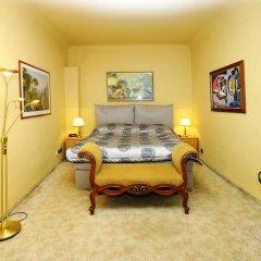 Отель Residence 7 Angels 4* Номер Делюкс фото 4