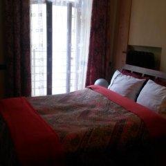 Отель Skolas 22 Riga Латвия, Рига - отзывы, цены и фото номеров - забронировать отель Skolas 22 Riga онлайн комната для гостей фото 2