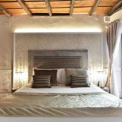 Отель Babuino Люкс с различными типами кроватей фото 5