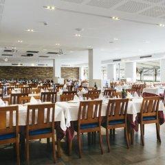 Отель Montecarlo Испания, Курорт Росес - 1 отзыв об отеле, цены и фото номеров - забронировать отель Montecarlo онлайн помещение для мероприятий фото 2