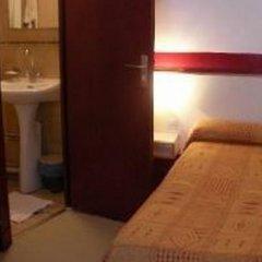 Hotel Du Pont Neuf Стандартный номер фото 4