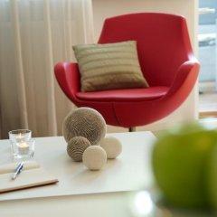 Отель Art'Appart Suiten Германия, Берлин - 1 отзыв об отеле, цены и фото номеров - забронировать отель Art'Appart Suiten онлайн спа