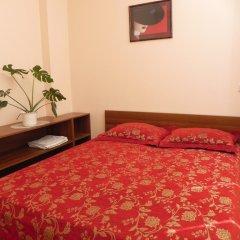 Гостиница Blaz Украина, Одесса - отзывы, цены и фото номеров - забронировать гостиницу Blaz онлайн удобства в номере фото 4