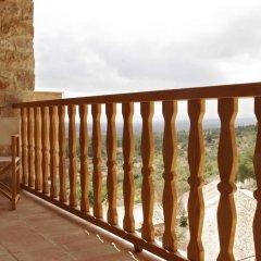 Aldea Roqueta Hotel Rural Люкс с разными типами кроватей фото 5