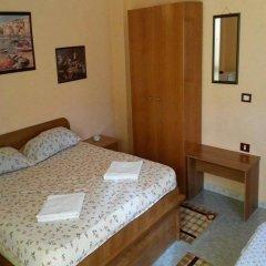 Отель Sofra e Prizrenit Hotel Албания, Дуррес - отзывы, цены и фото номеров - забронировать отель Sofra e Prizrenit Hotel онлайн комната для гостей фото 5