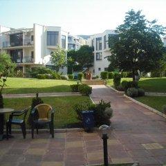 Отель Vega Village фото 3