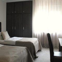 Гостиница Winkler Ház Panzió- Étterem 3* Стандартный номер 2 отдельными кровати