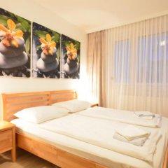 Отель Ajo Австрия, Вена - отзывы, цены и фото номеров - забронировать отель Ajo онлайн детские мероприятия фото 2