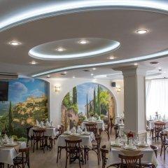 Мини-Отель Аристократ Анапа питание фото 2