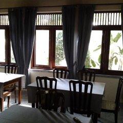 Отель 4 U Шри-Ланка, Тиссамахарама - отзывы, цены и фото номеров - забронировать отель 4 U онлайн питание фото 3