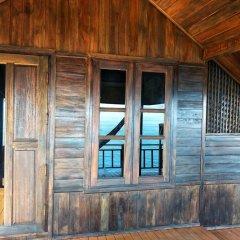 Отель Moondance Magic View Bungalow 2* Стандартный номер с различными типами кроватей