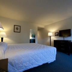 Отель Lemon Tree Inn 3* Стандартный номер с различными типами кроватей фото 5