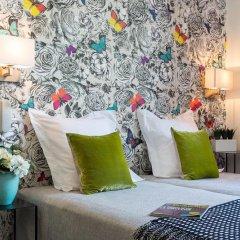 Hotel Victoria Chatelet 3* Номер Комфорт с 2 отдельными кроватями