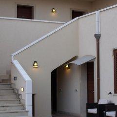 Отель Bulla Regia Фонтане-Бьянке интерьер отеля фото 2