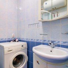Гостиница Russka 3 ванная