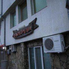 Отель Guest House Dobrev Болгария, Карджали - отзывы, цены и фото номеров - забронировать отель Guest House Dobrev онлайн