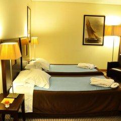 Отель Marina Atlântico Португалия, Понта-Делгада - отзывы, цены и фото номеров - забронировать отель Marina Atlântico онлайн спа
