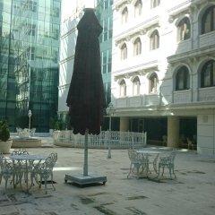 Отель Ottoman Suites фото 2