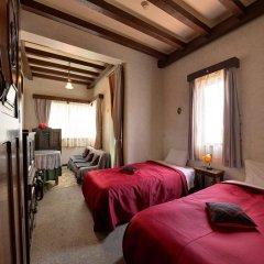 Отель La Mirador 3* Другое фото 9