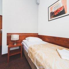Отель CHMIELNA 2* Номер категории Эконом фото 3