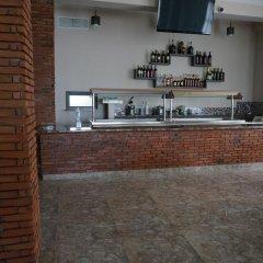 Gageta Hotel гостиничный бар