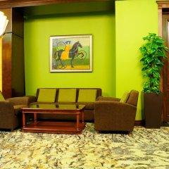 Отель Nairi SPA Resorts Армения, Анкаван - отзывы, цены и фото номеров - забронировать отель Nairi SPA Resorts онлайн интерьер отеля фото 3