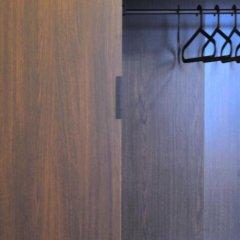 Гостиница on Mira - Kutuzova в Калининграде отзывы, цены и фото номеров - забронировать гостиницу on Mira - Kutuzova онлайн Калининград интерьер отеля
