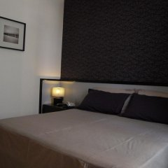 Hotel New York 3* Стандартный номер с различными типами кроватей фото 4