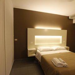 Hotel Desire' 3* Стандартный номер с различными типами кроватей фото 4