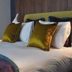 Отель Raphael Suites Люкс фото 5
