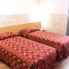 Hotel Nettuno Стандартный номер с 2 отдельными кроватями