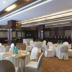 Отель Park Inn by Radisson New Delhi Lajpat Nagar Индия, Нью-Дели - отзывы, цены и фото номеров - забронировать отель Park Inn by Radisson New Delhi Lajpat Nagar онлайн помещение для мероприятий фото 2